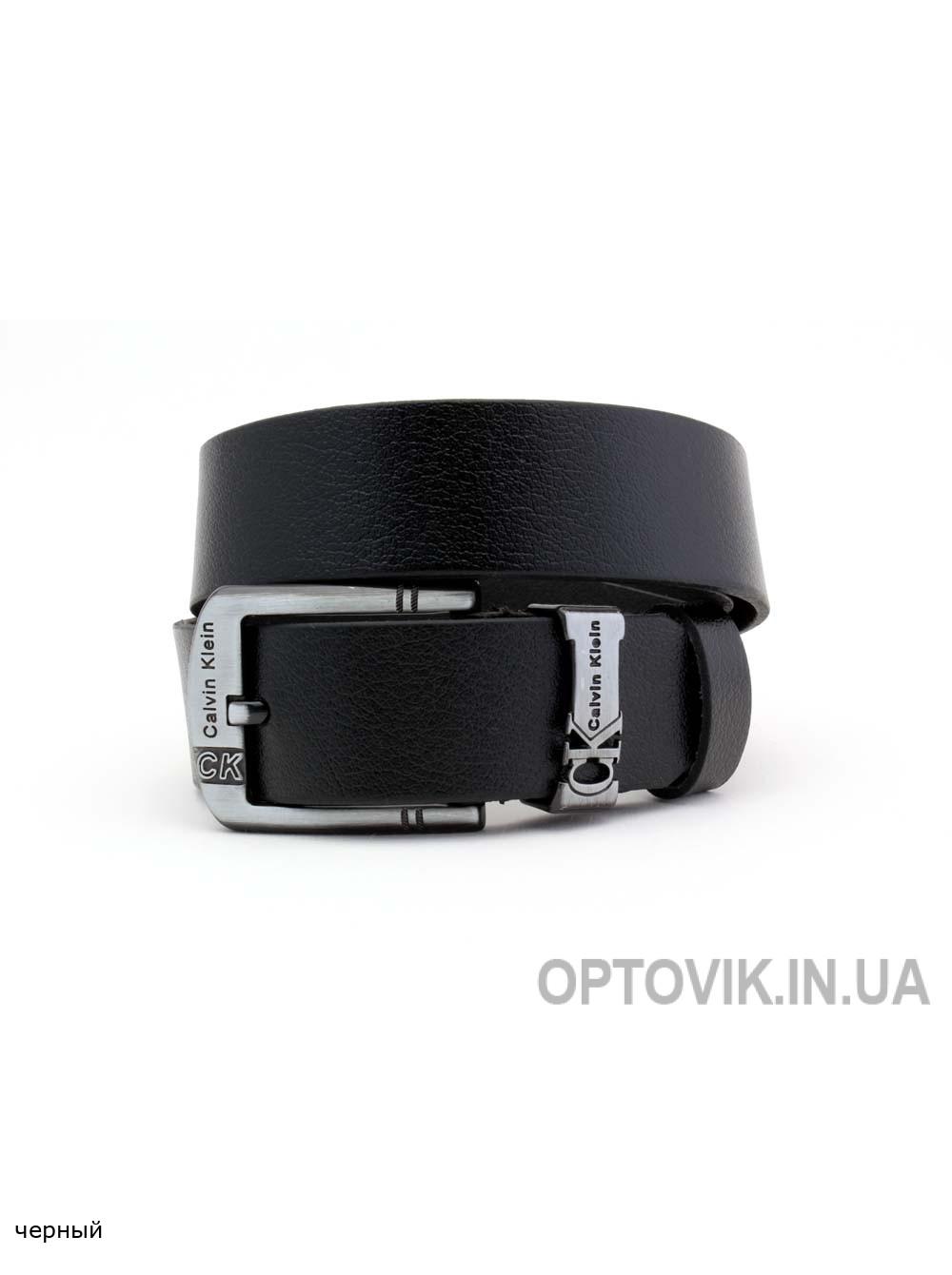 Ремень кожа 40 Real Leather - rl86273-40L