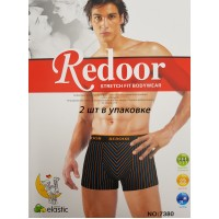 Трусы Redoor №7380 (2 шт.)