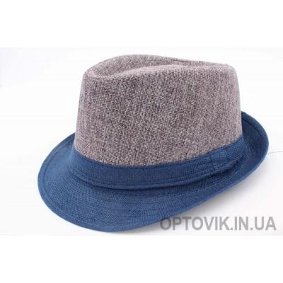 синий+серый