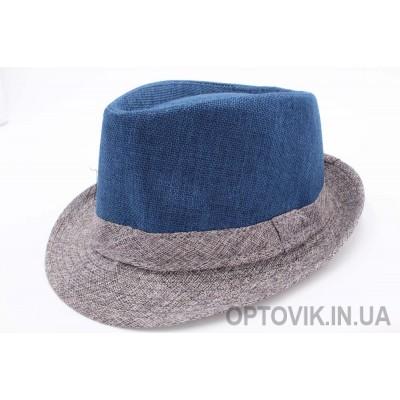 серый+синий