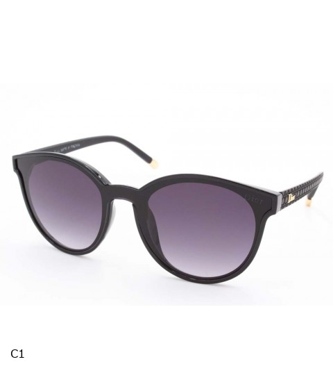 Очки-Dior - 11010