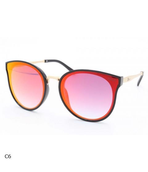 Очки-Эксклюзив- 11013