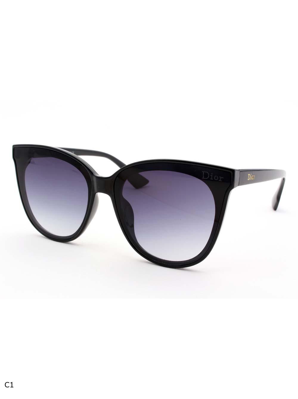 Очки-Dior - 11050