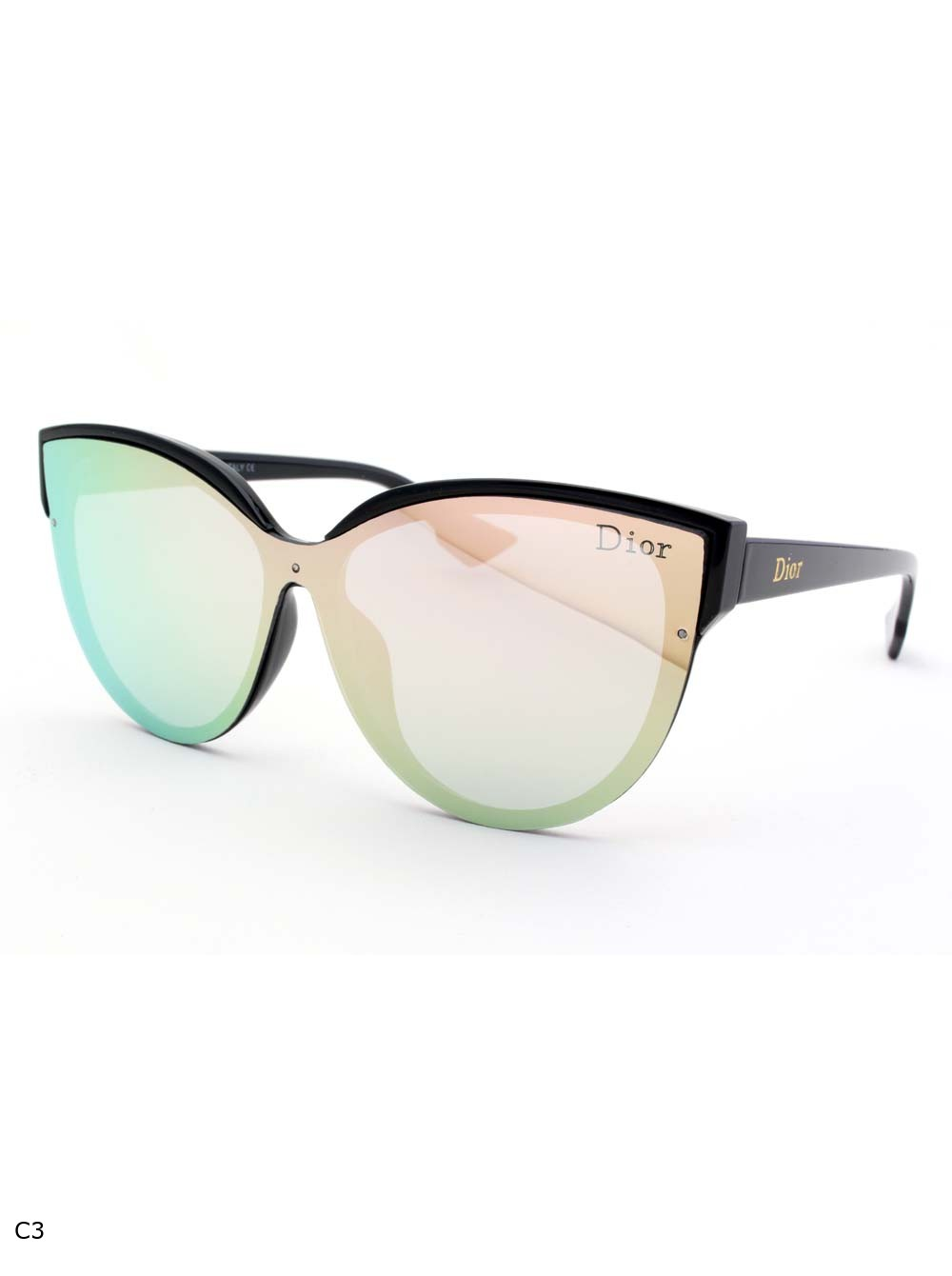 Очки-Dior - 11053