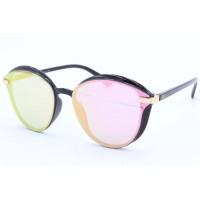 Очки-Dior - 11212
