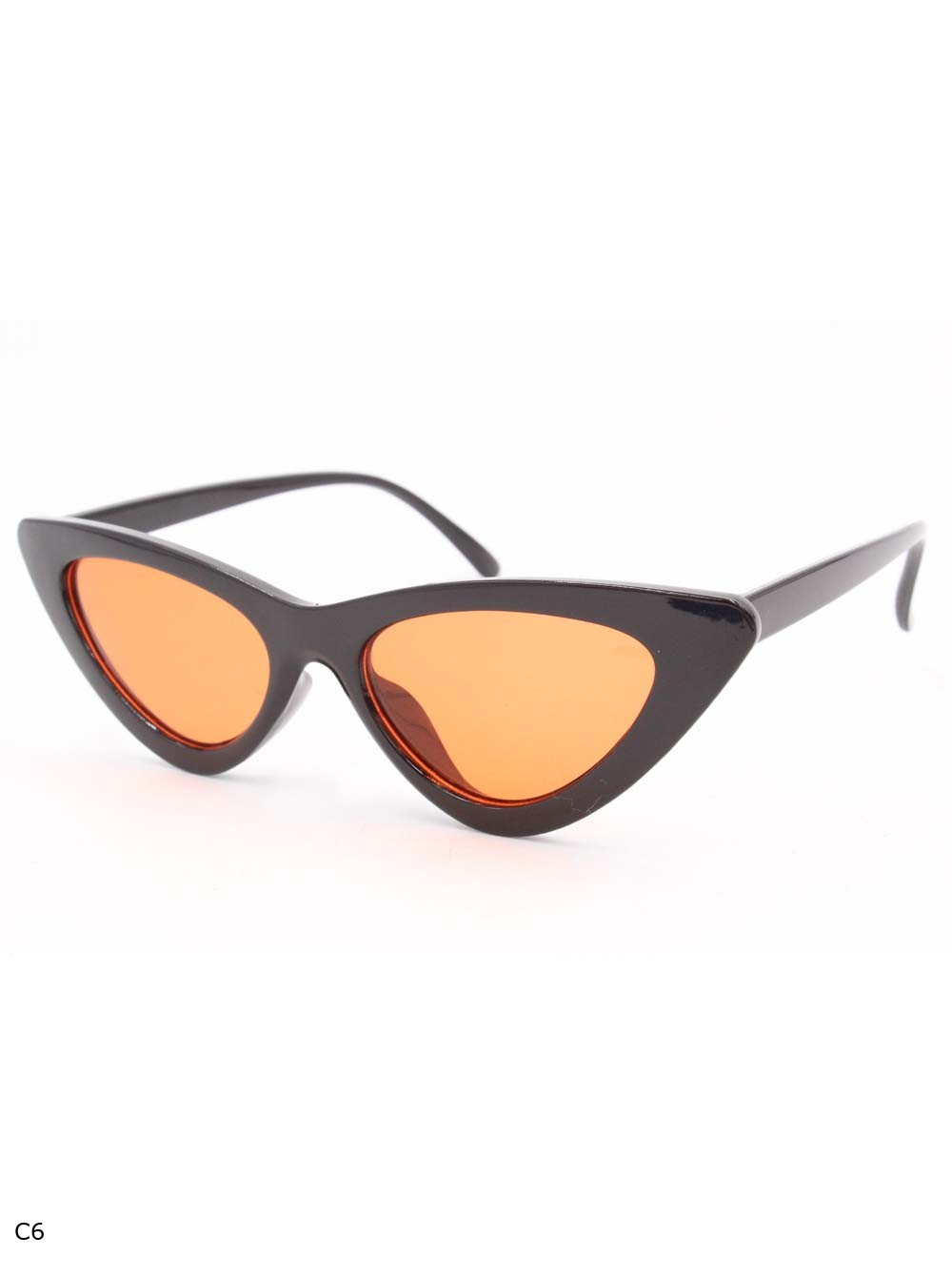 Очки-Dior - BJ5149