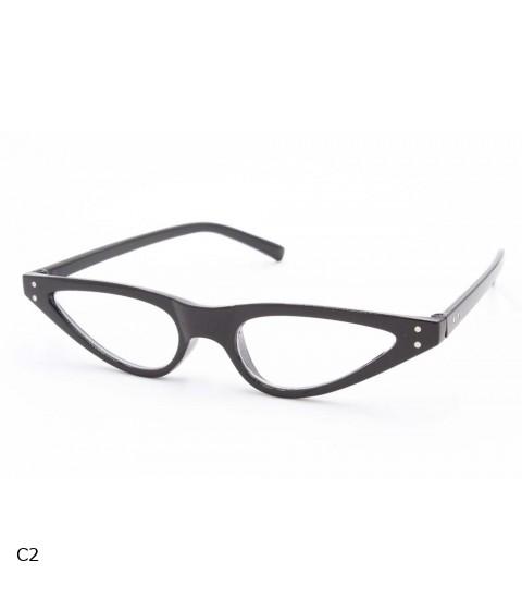 Очки-Эксклюзив- BJ5168