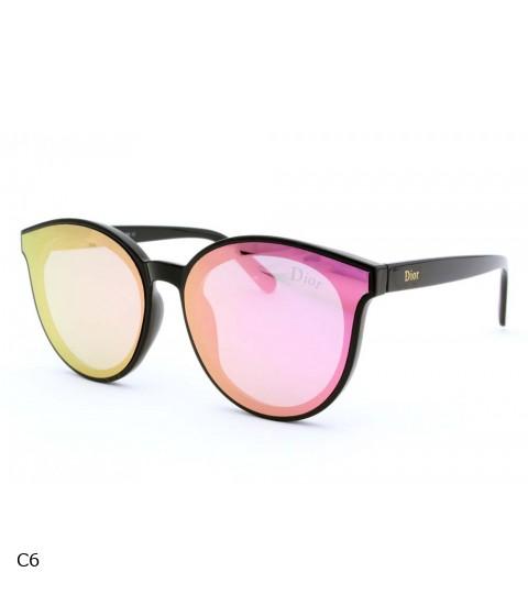 Очки-Эксклюзив- CD8827