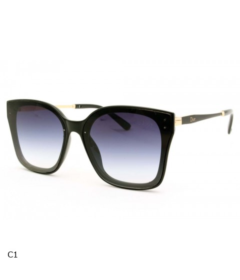 Очки-Dior - CD8830