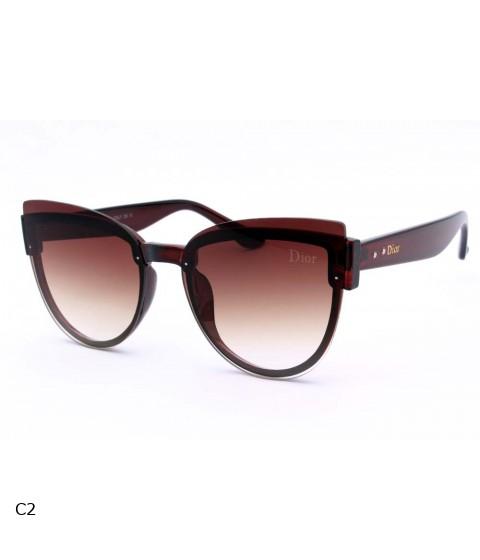 Очки-Эксклюзив- CD8831