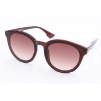 Очки-Dior - N11051