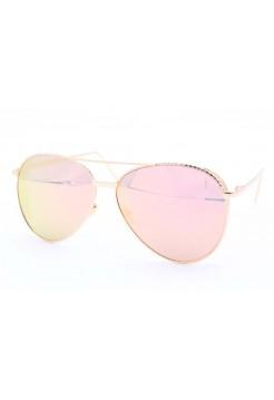 Очки-Dior - N3480