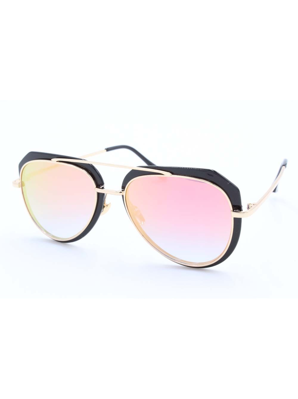Очки-Эксклюзив- N3516