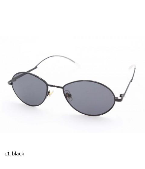 Очки-Эксклюзив- N7152
