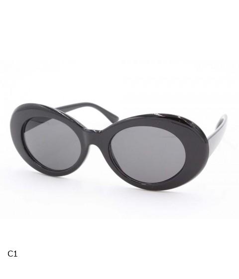 Очки-Эксклюзив- N9750
