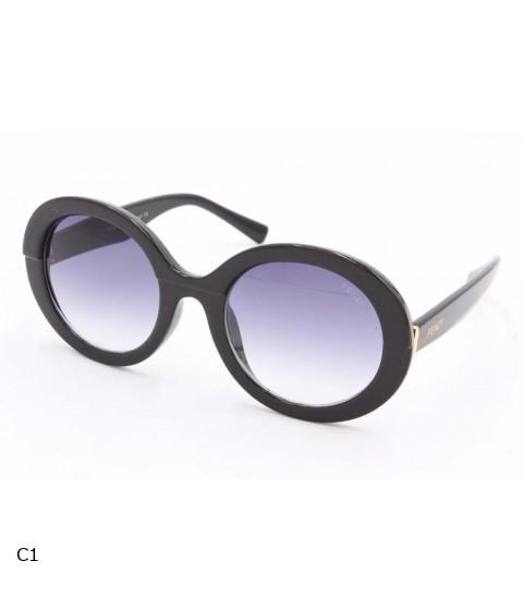 Очки-Эксклюзив- 11503