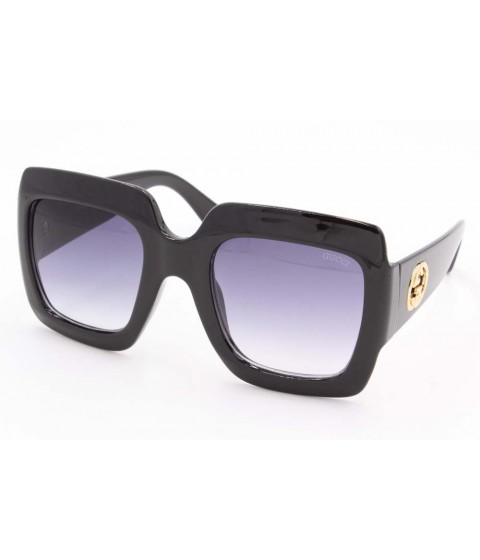 Очки-Эксклюзив- 11501