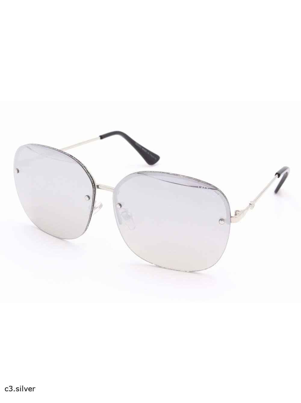 Очки-Эксклюзив- GG0228