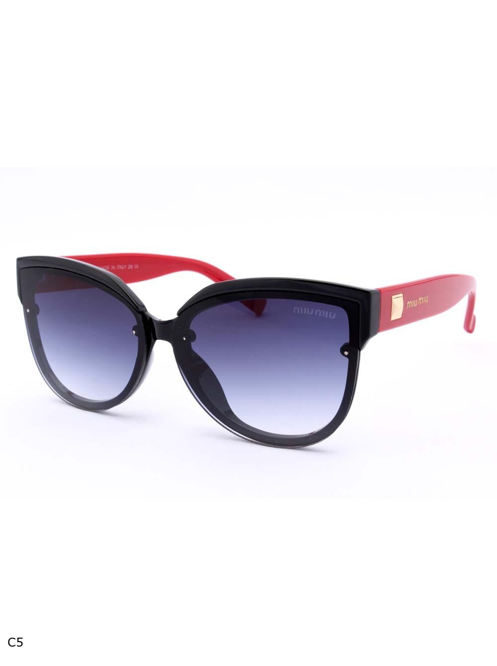 Очки-Эксклюзив- MM8829