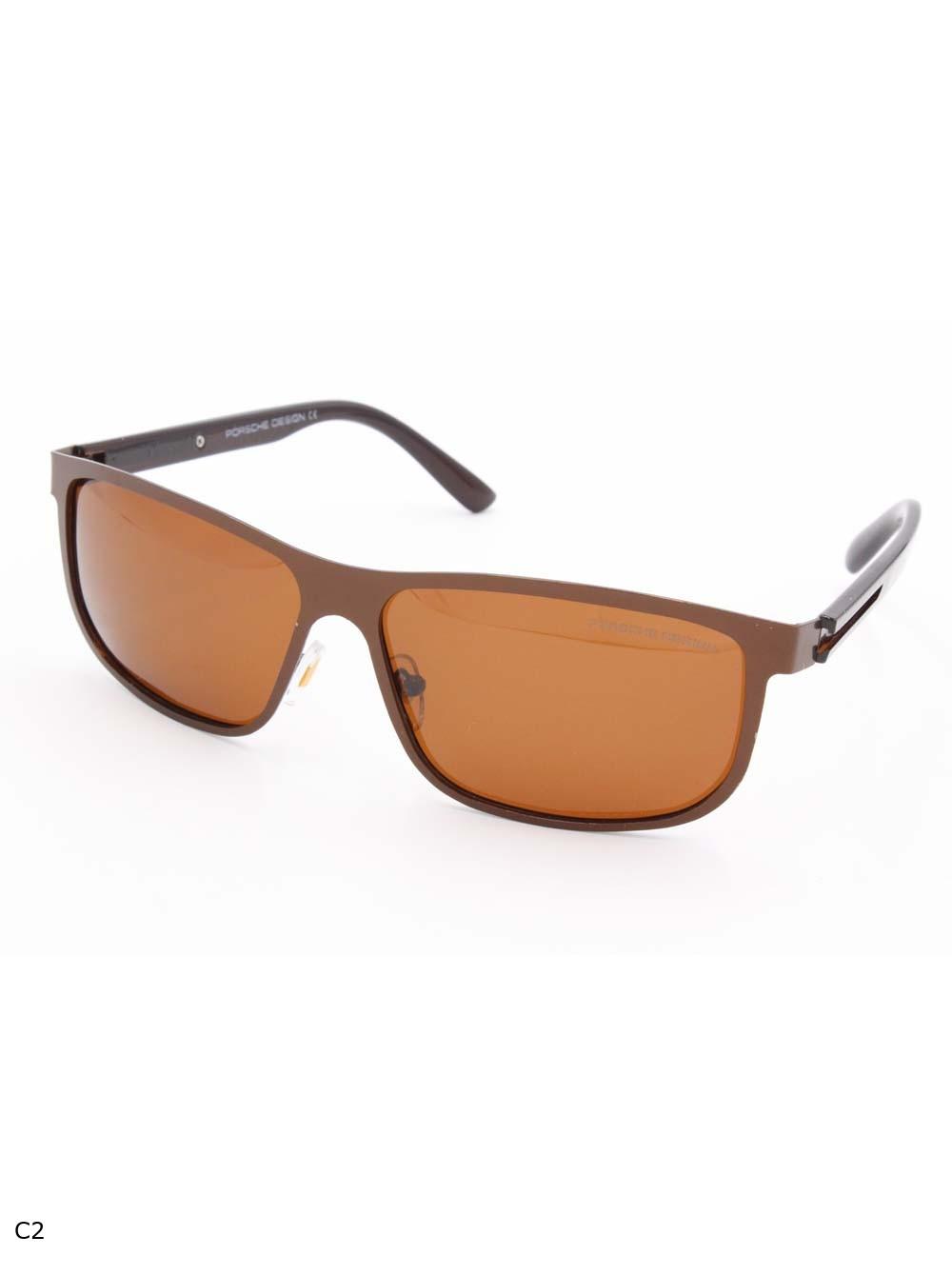 Очки-Эксклюзив P6005