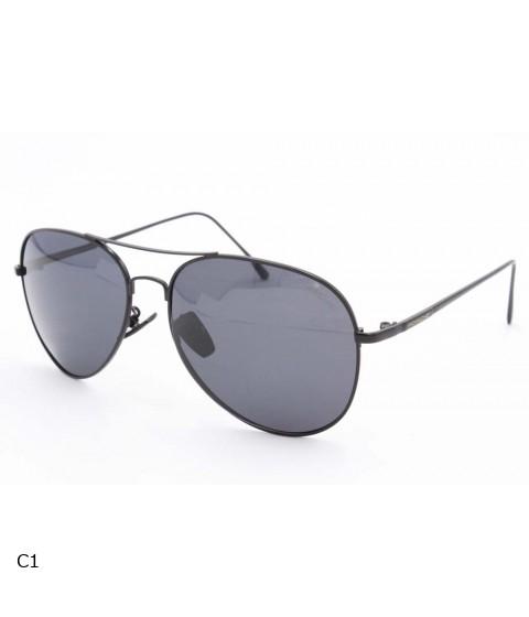 Очки-Эксклюзив P8004