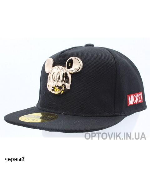 Rap - sp64932-52-54