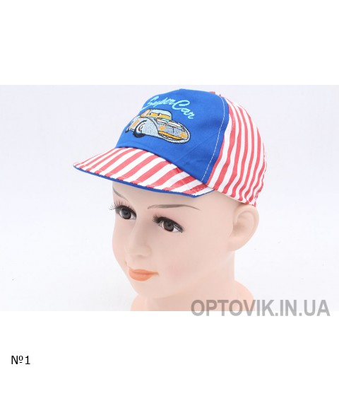 Лето - D85130-46-48