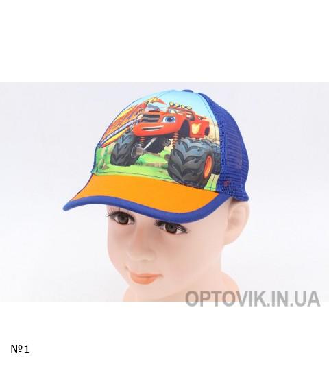 Лето - D156130-50-52