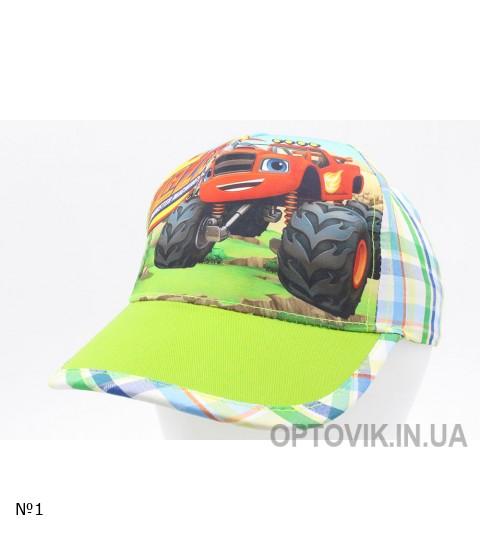 Лето - D160130-50-52