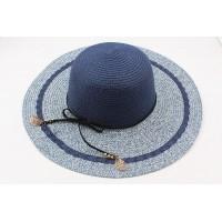 Шляпа D1-11-315-56-58