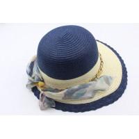 Шляпа D1-12-315-56-58