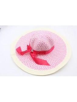 Шляпа D1-13-160-56-58