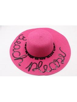 Шляпа D1-15-315-56-58