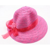 Шляпа D168-160-56-58