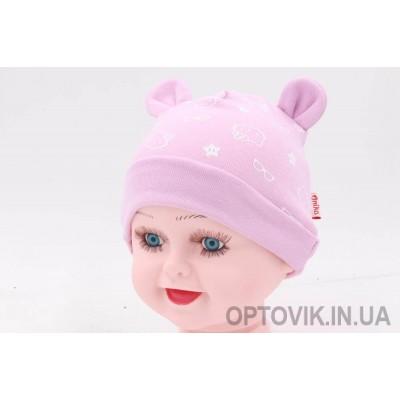розовый +16.00грн