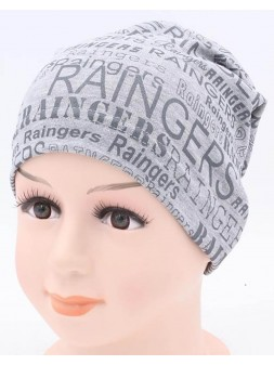 Приобретаем шапки оптом