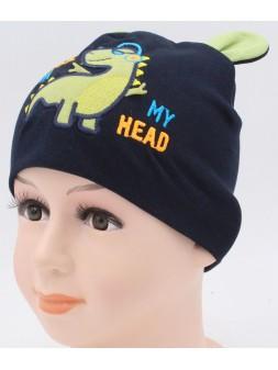 c9dcc9d72bc Шапки оптом от производителя в Украине. Купить шапки оптом и в ...