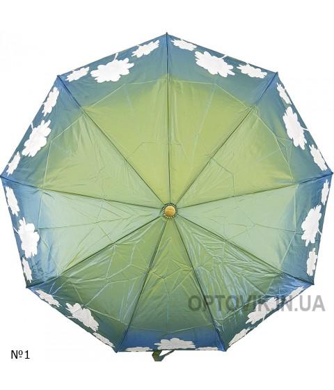 Зонт-No22762pe-100