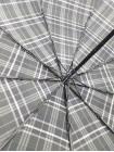 Зонт-Zi24367pe-100