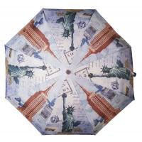 Зонт-Ca20139pe-100