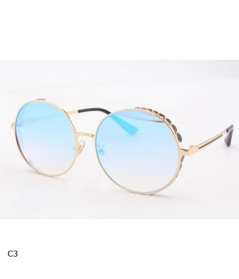 Очки-Эксклюзив- D18018