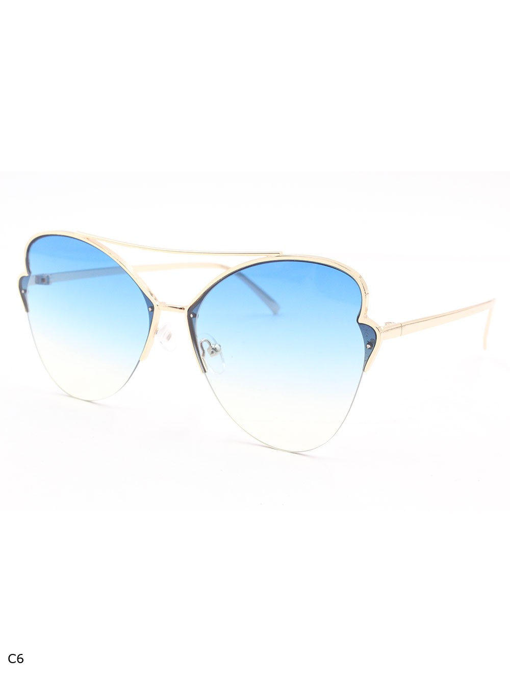 Очки-Эксклюзив- D18065