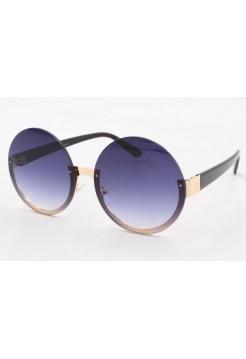 Очки-Dior - D18203