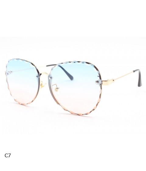 Очки-Эксклюзив- 2223