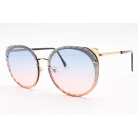 Очки-Dior - 3632