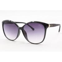 Очки-Dior - 9639