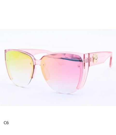 Очки-Эксклюзив- D8851