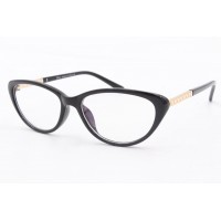 Очки-Dior- CD8705im