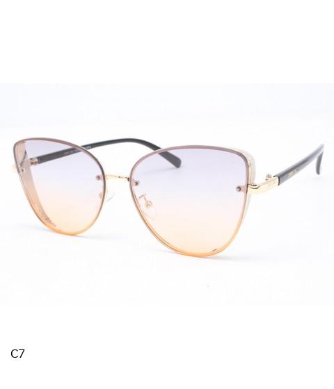 Очки-Эксклюзив-18081