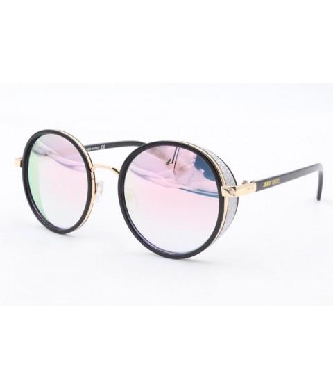 Очки-Эксклюзив S8622